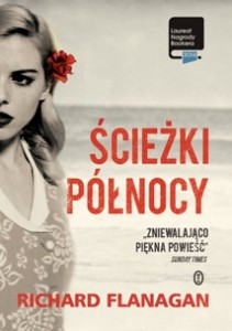 16_sciezki_polnocy