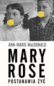 19_mary_rose
